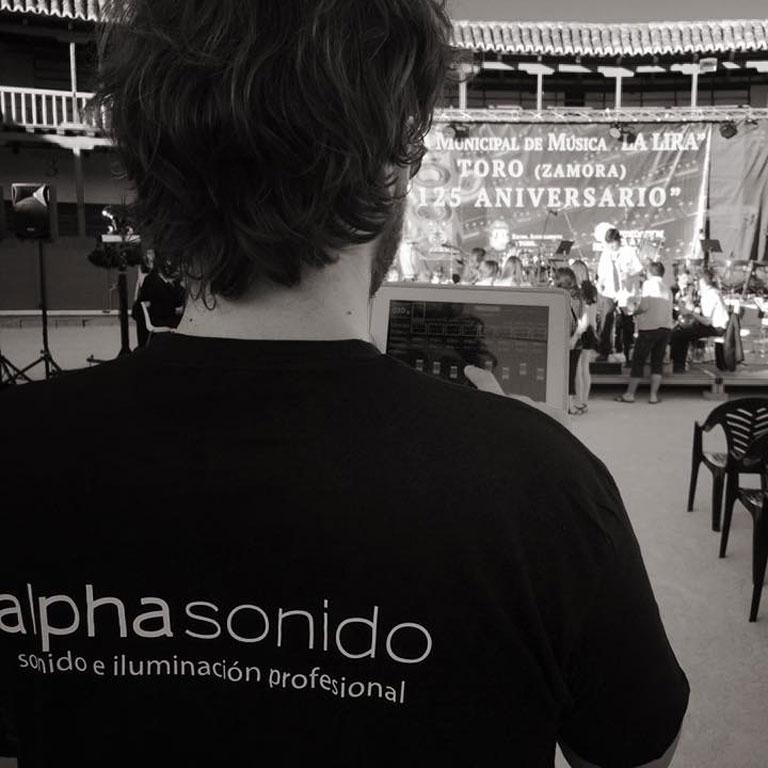equpo-Alpha-sonido